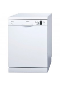 BOSCH SMS50E82EU DISH WASHER 13 PLATE SETTING MADE IN GERMANY