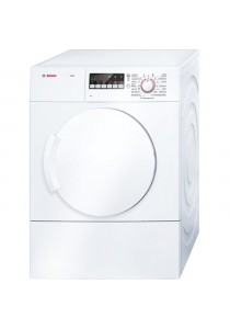 BOSCH WTA74200SG CLOTHES DRYER 7.0KG VENTED SENSOR