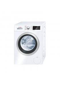 BOSCH WVG30461GB WASHER 8.0KG DRYER 5.0KG ECO SILENCE DRIVE