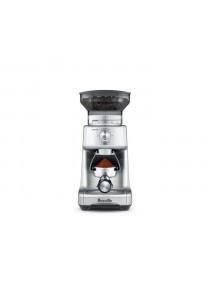 BREVILLE BCG600 Coffee Grinder