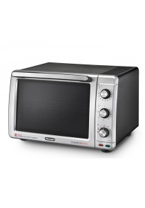 DELONGHI EO32852 ELECTRIC OVEN 32L 2200W METAL BODY