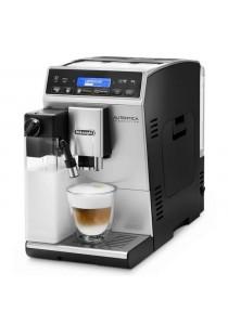 DELONGHI ETAM29.660 ESPRESSO COFFEE MAKER