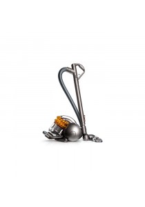 DYSON DC47 VACUUM CLEANER 2 TIERS ROOT CYCLONE