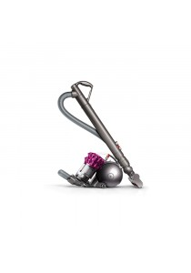 DYSON DC63 VACUUM CLEANER