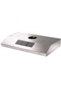 ELECTROLUX EFT9516X COOKER HOOD 90CM SS 550M3/HR