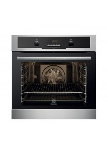 ELECTROLUX EOB5410BOX BI OVEN 74L 3 LAYER GLASS DOOR