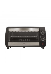 ELECTROLUX EOT2805K OVEN TOASTER 9L TOAST BAKE GRILL