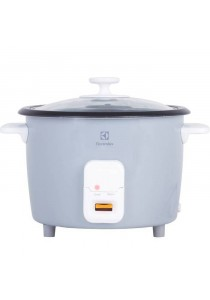 ELECTROLUX ERC1000 RICE COOKER 1.8L