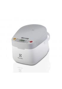 ELECTROLUX ERC6603W RICE COOKER 1.8L
