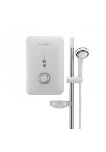 ELECTROLUX EWE361AX-DW HOME SHOWER ECONOMY W/O PUMP