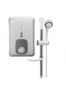ELECTROLUX EWE361BA-DW HOME SHOWER SLIM AC PUMP