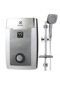 ELECTROLUX EWE361TX-DCC2 HOME SHOWER VISI TEMP BI SURGE