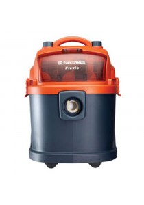 ELECTROLUX Z931 V CLEANER WET DRY SUCTION 1600W