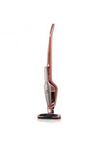 ELECTROLUX ZB3114AK Vacuum Cleaner Ergorapido 18v