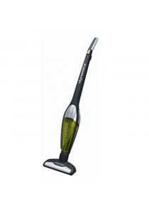 ELECTROLUX ZS320 V CLEANER SUCTION 800W GREEN