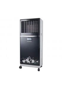 FABER FAC350XL Air Cooler 18l Air Flow 3500m