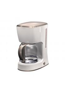 FABER FCM623 Coffee Maker