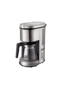 FABER FCM698 Coffee Maker