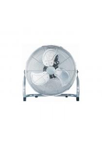 """FABER FFF Ventola 1800 18"""" Floor Fan 140w"""