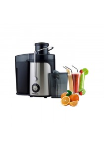 FABER FJE9400 Juice Extractor