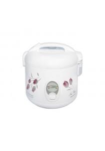 FABER FRC 5010 Jar Rice Cooker Deluxe 1.0l