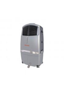 HONEYWELL CL30XC AIR COOLER G30L 320SQ.FT ~