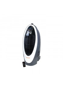 HONEYWELL CS10XE AIR COOLER COVERAGE 170SQ.FT
