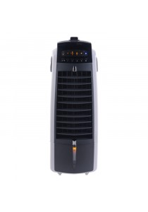 HONEYWELL ES800 Air Cooler Coverage 130sq.ft