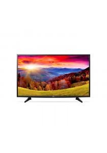 """LG 49UH610T 49"""" 4K UHD TV UPSCALER webOS 3.0 DVB-T2"""