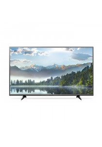 "LG 55UH650T 55"" 4K TV UHD SMART webOS 3.0 DVBT2 3HDMI 2 USB"