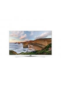 "LG 55UH770T 55"" 4K TV SUHD HDR SUPER DOLBY VISION webOS 3.0 HARMAN KARDON"