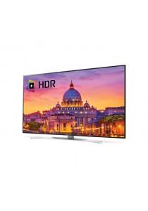 "LG 75UH656T 75"" 4K TV UHD SMART webOS 3.0"