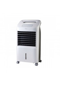 MIDEA MAC-200U Air Cooler G6.0l Built-in Ionizer