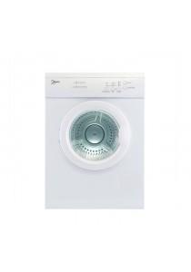 MIDEA MD-6288 Clothes Dryer 6.0kg Auto Power Off
