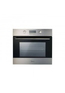 MIDEA MD-AAE40006 Electric Oven 56l