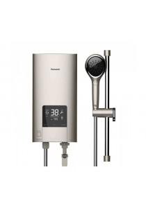 PANASONIC DH-3ND1MS Home Shower w/o Pump Digital Temperature Control