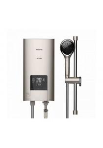 PANASONIC DH-3NDP1MS Home Shower W/ Pump Digital Temperature Control
