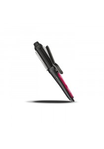 PANASONIC EH-HT40 HAIR STYLER ADJUSTABLE TEMP. 140C - 180C SUPERIOR HEAT