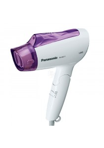 PANASONIC EH-NE11 HAIR DRYER 1200W COMPACT IONITY