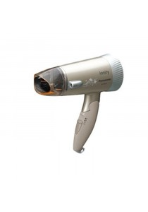 PANASONIC EH-NE42 HAIR DRYER 1500W COMPACT IONITY