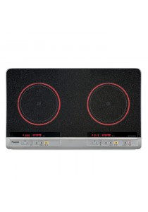 PANASONIC KY-C227B INDUCTION COOKER