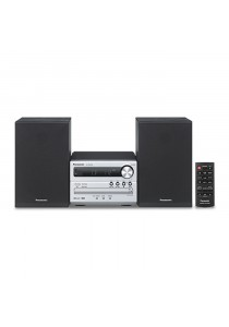 PANASONIC SC-PM250 CD MICRO HIFI