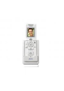 PANASONIC VL-W605BX Wireless Monitor For SW251BX