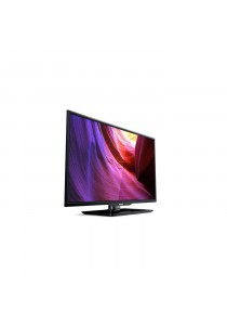 "PHILIPS 32PHA4110S 32"" Slim LCD LED TV Digital Crystal Clear"