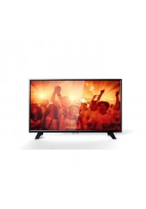"PHILIPS 39PHA4251S 39"" Slim LCD LED TV Digital Crystal Clear"