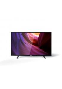 """PHILIPS 43PFT5250S 43"""" LCD LED TV FHD DVBT-t2"""