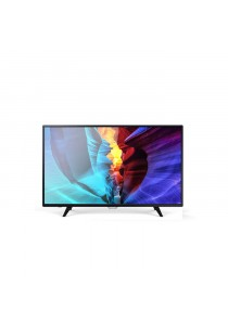 """PHILIPS 43PFT6100S 43"""" LCD LED TV FHD android Platform Slim"""