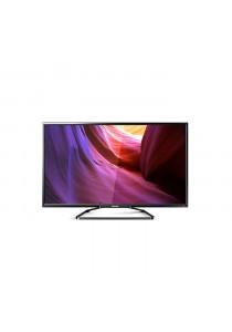 "PHILIPS 49PFT5200S 49"" LCD LED TV FHD 3HDMI USB DVBT2 PC Input"