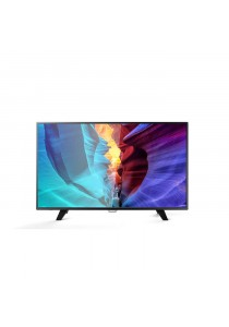 """PHILIPS 49PFT6100S 49"""" LCD LED TV FHD Android Platform Slim"""