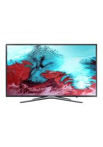 "SAMSUNG UA43K5500AKXXM 43"" LCD LED TV FHD SMART"